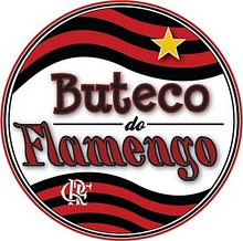 Buteco do Flamengo